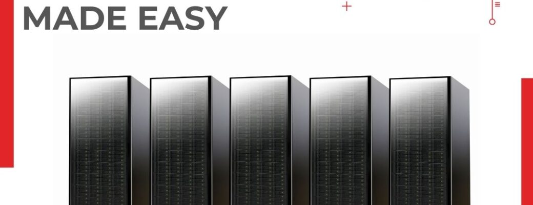 Hardware Relocations Made Easy
