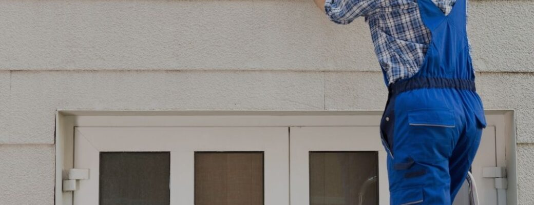 CCTV Installation Solutions
