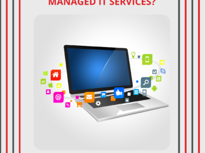 Does Your Business Need Managed IT Services