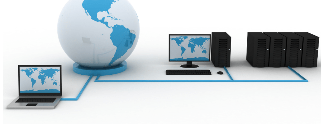 Onsite Server Vs. Cloud Server: What's Better For Your Business?